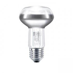 E27 reflector 28w Eco - Philips