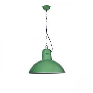 570 suspension - Almar lamps