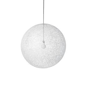 Random Light suspension - Moooi