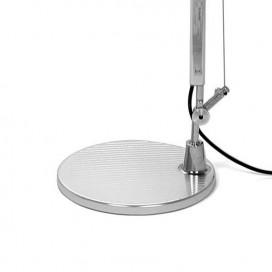 Base Tolomeo Lettura accessory - Artemide