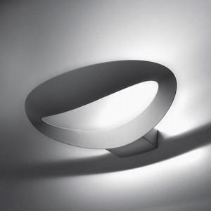 Mesmeri LED AP - Artemide