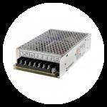 Power supplies | SelectLight