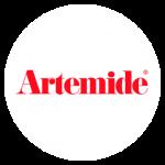 Buy lamp Artemide