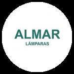 ALMar lamps