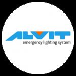 Alvit Emergency Lighting