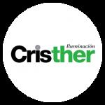 Cristher lighting