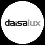 Daisalux lighting
