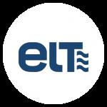 ELT systems lighting