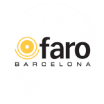 Faro Barcelona | Select Light