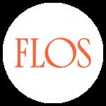 FLOS lighting | Select Light