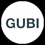 Gubi lighting | Select Light