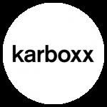 Karbox lighting | Select Light