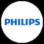 Philips Electronics | Select Light