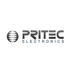 Prilad electronics | Select Light