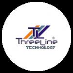 ThreeLine Technology | Select Light