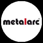 Metalarc LED · Buy LED bulbs and LED products