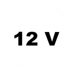 12 volt equipment | SelectLight