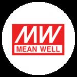 MeanWell   SelectLight