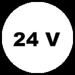 Power supply 24 volt | SelectLight