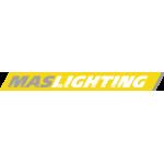 MASLIGHTING efficient LED lamps
