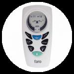 Ventilateurs accessoires   SelectLight