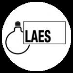 LAES | SelectLight
