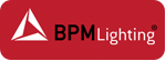 Catálogo BPM Lighting