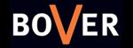Catálogo Bover