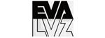 Catálogo Evaluz