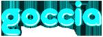 Catálogo Goccia