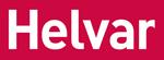 Catálogo Helvar