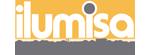 Catálogo Ilumisa