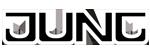 Catálogo Jung