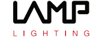 Catálogo Lamp