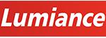 Catálogo Lumiance
