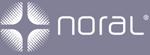Catálogo Noral