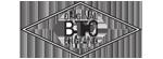 Catálogo BTC Original