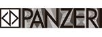 Catálogo Panzeri