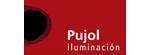 Catálogo Pujol