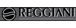 Catálogo Reggiani