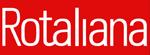 Catálogo Rotaliana