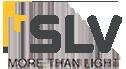 logo slv