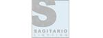 Catálogo Sagitario