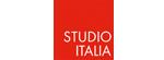 Catálogo Studio Italia