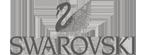 Catálogo Swarovsky