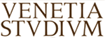 Catálogo Venetia Studium