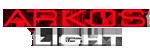 Catálogo Arkos Light