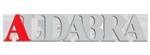 Catálogo Aldabra