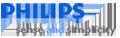Catálogo Philips