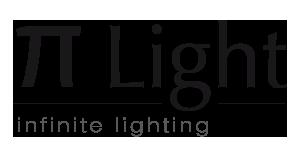 Ofertas de PiLight iluminación, Bonbillas rusticas, bombillas vintage, bombillas pilight, oferta bombillas rusticas